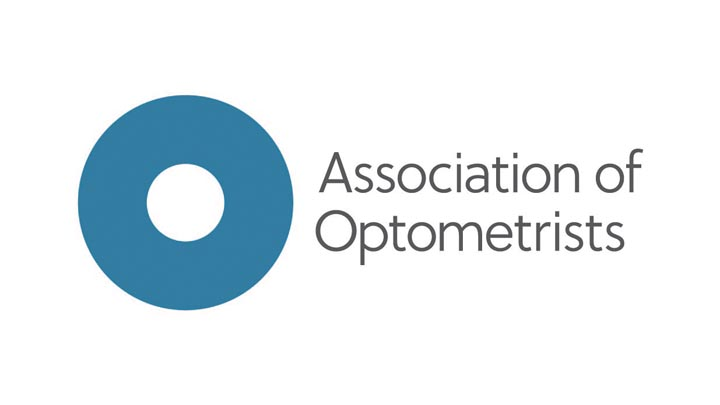 Association of Optometrists