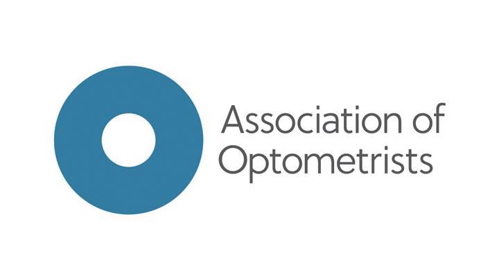 Association of Optometrists