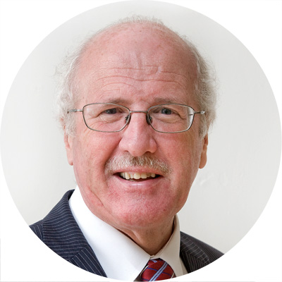Jim Shannon MP