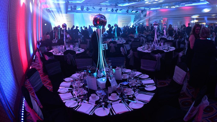 AOP_Awards_countdown_listing