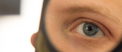 AOP launches contact lens advice resources