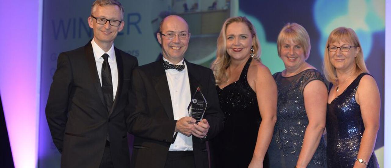 AOP awards cropped