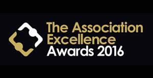 Association Awards