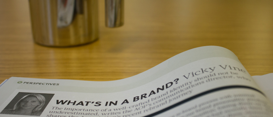 brand story image
