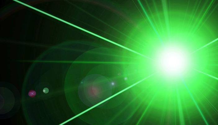 Laser_listing
