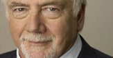 Professor Brien Holden remembered for his work