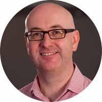 Ian Beasley