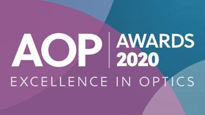AOP Awards 2020