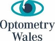 OptometryWales180
