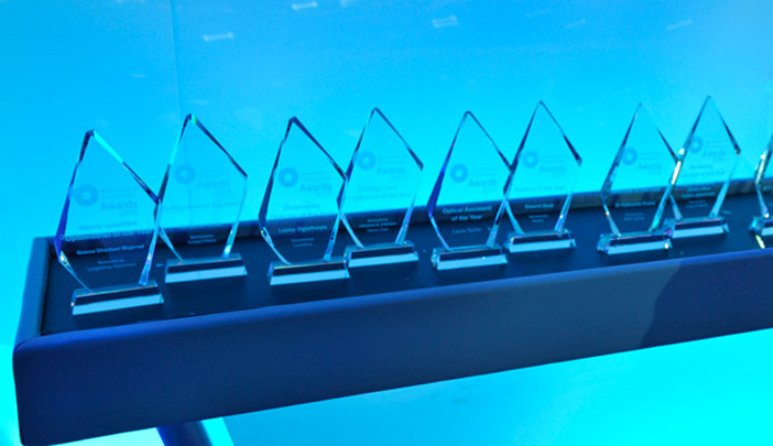 AOP Awards voting open