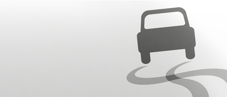 Vision_and_driving_dont_swerve_header_gris3