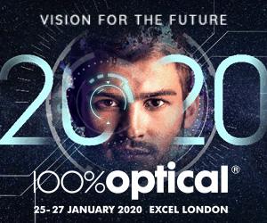 100% Optical 2020