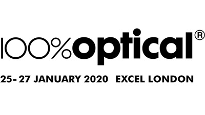 100 percent optical 2020