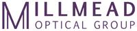 Millmead logo