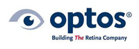 Optos logo