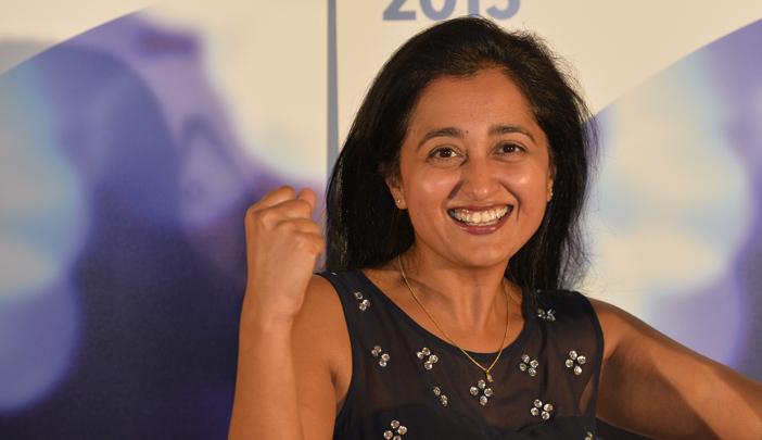 Anjana Taank_banner