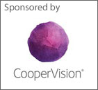 coopervision_logo_template