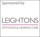 leightons_logo_template