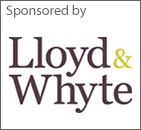 lloyd_whyte_logo_template