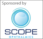 Scope sponsor logo