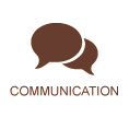 Competencies DO Communication