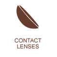 Competencies DO Contact Lenses