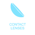 Competencies OO Contact Lenses