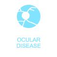 Ocular disease
