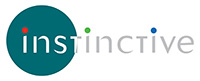 Instinctive logo