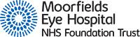 Moorfields logo