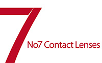 No7 Contact_Lenses logo