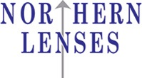 Nothern Lenses logo