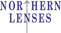 Nothern Lenses logo
