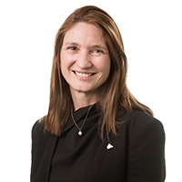 Professor Fiona Stapleton
