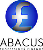 Abacus Professions Finance logo