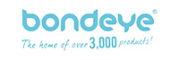 Bondeye logo