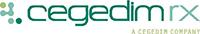 Cegedim Rx Ltd logo