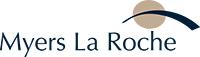Myers La Roche logo