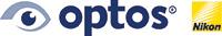 OptosNikon_logos200