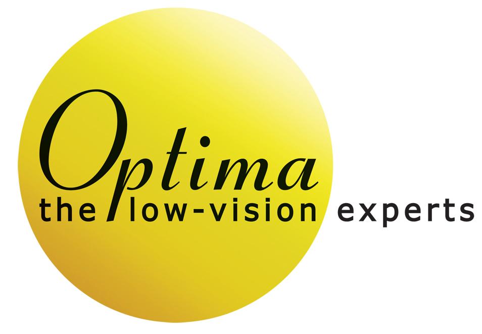 Optima logo