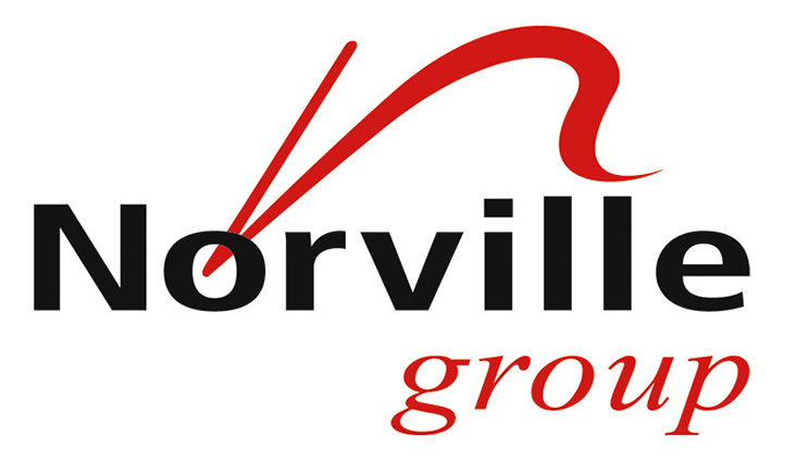 Norville Group logo