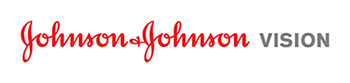 in partnership with Johnson and Johnson Vision Care