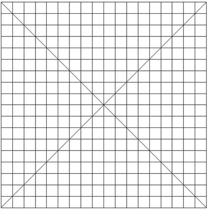 Amsler Chart
