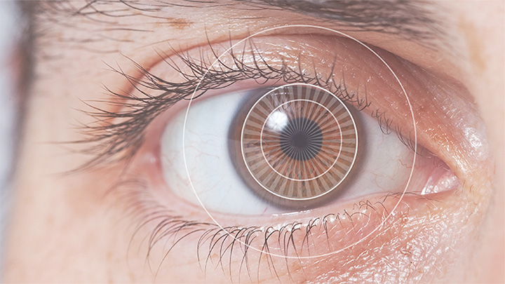 refractive_eye_surgery_listing