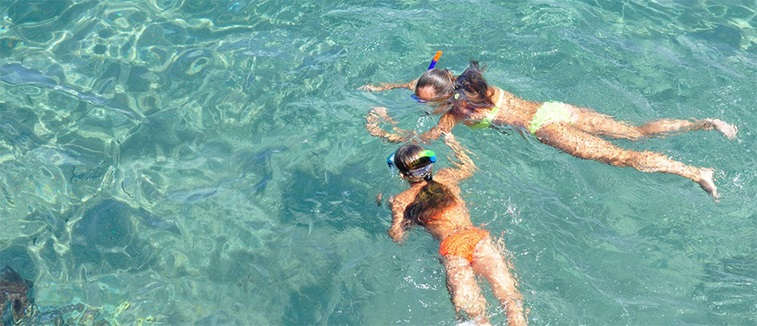 swimming_with_contact_lenses_blog_header