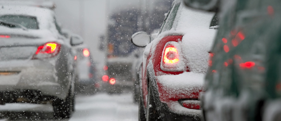 driving_home_for_christmas_blog_header