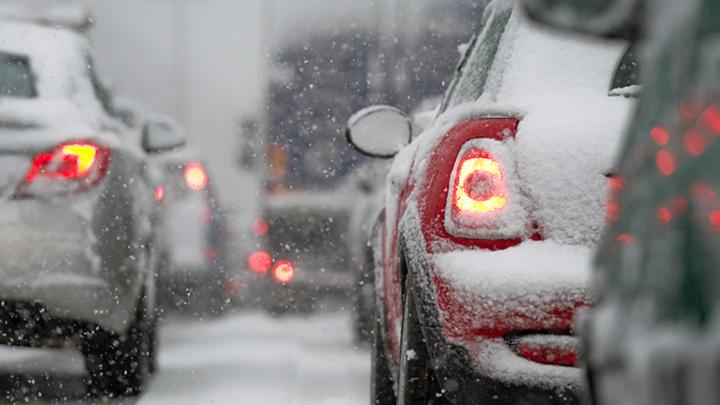 driving_home_for_christmas_blog_listing