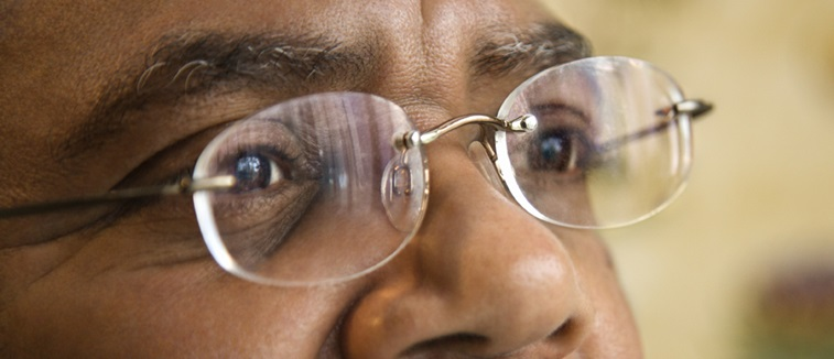 AOP advice on cataracts