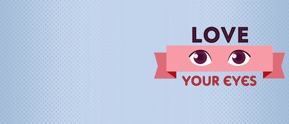 Loveyoureyesheader
