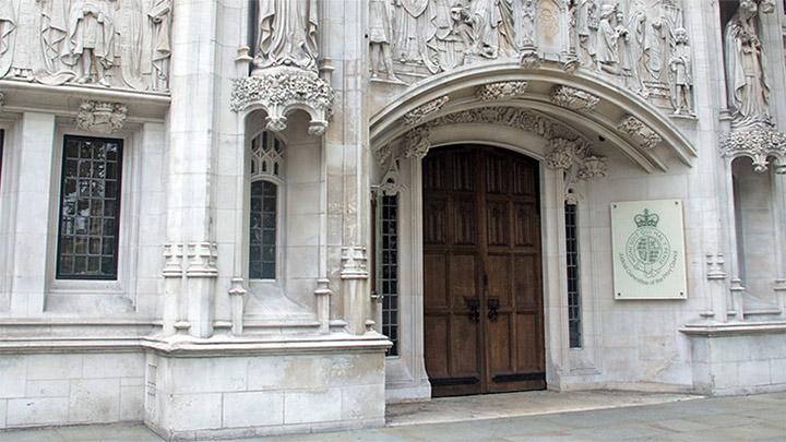 UK_Supreme_Court_listing